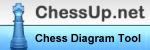 ChessUp.net